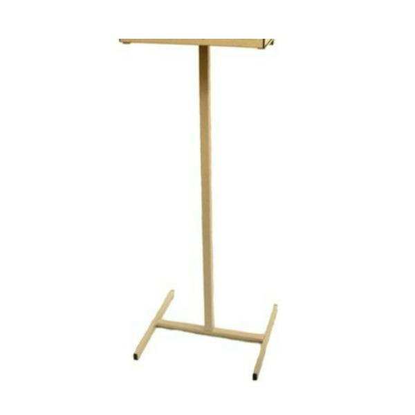 Mango Pet Bird Floor Stand Base Only