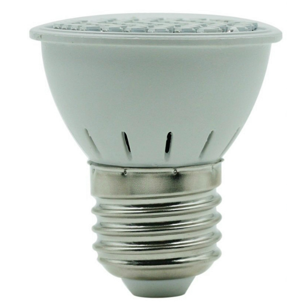Bird Night Fright Night Light Replacement Bulb