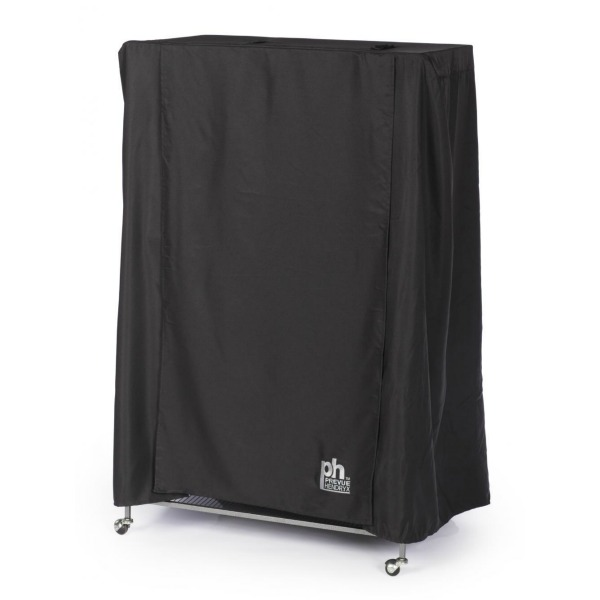 Bird Cage Cover by Prevue Fits Flat Top Cages 31 Inch to 37 Inch Wide