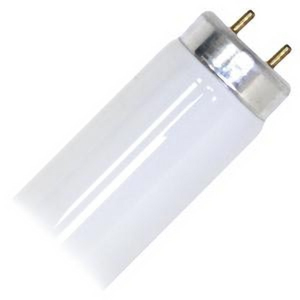 Full Spectrum Vital Lamp Replacement Bulb 4 Tube Set