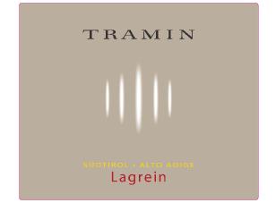 2012 Tramin Lagrein ($18) 89 points