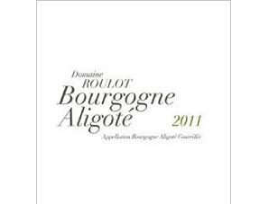2011 Domaine Roulot Bourgogne Aligoté ($22) 88 points