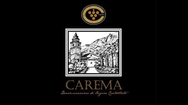2011 Produttori di Carema Carema ($24) 90 points