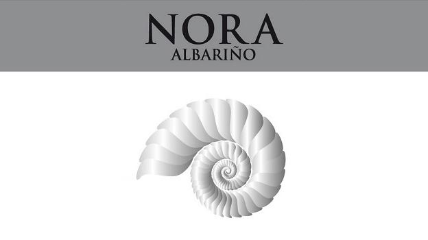 2015 Bodegas Viña Nora Albariño ($19.00) 91