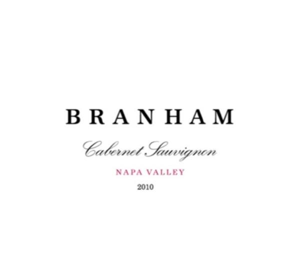 Branham_cab_2010_label.jpg