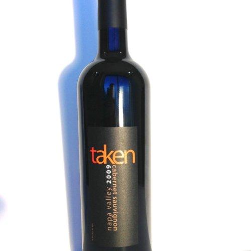 Taken_wine_2009_cabernet_600.jpg