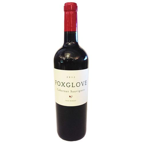 Foxglove_cab_winebattles.com.jpg