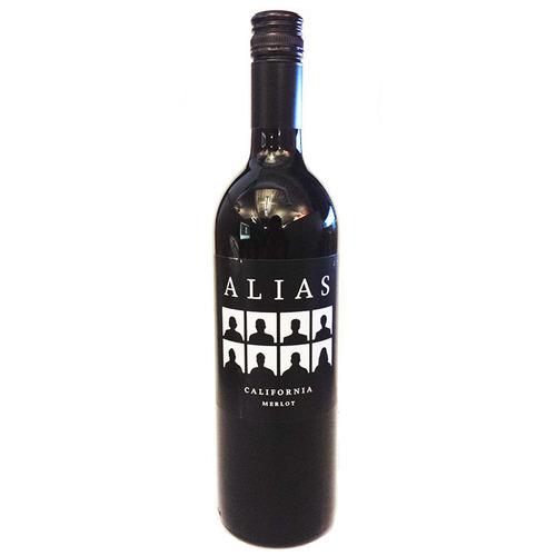 Alias_merlot_winebattles.com.jpg