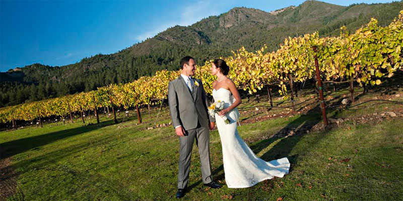 StFrancis_Wedding_Slideshow_3