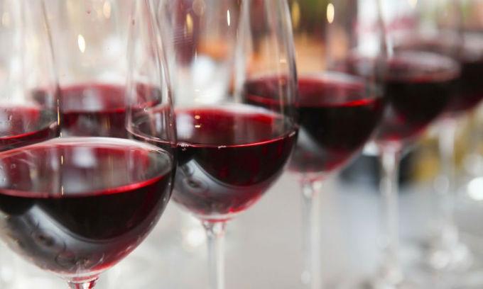 The 15 Best Oregon Pinot Noir | WineCountry com