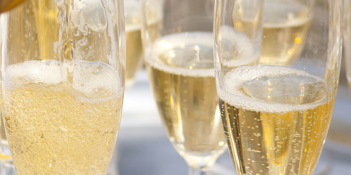 champagneGlasses_LrgSlideshow1200x600
