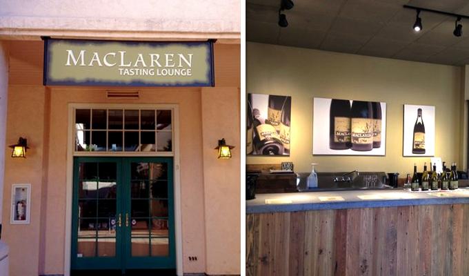 maclaren-tasting-lounge