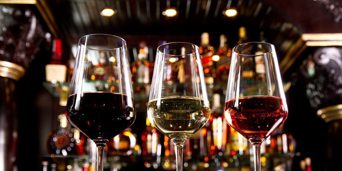 WineGlasses3_LrgSlideshow1200x600