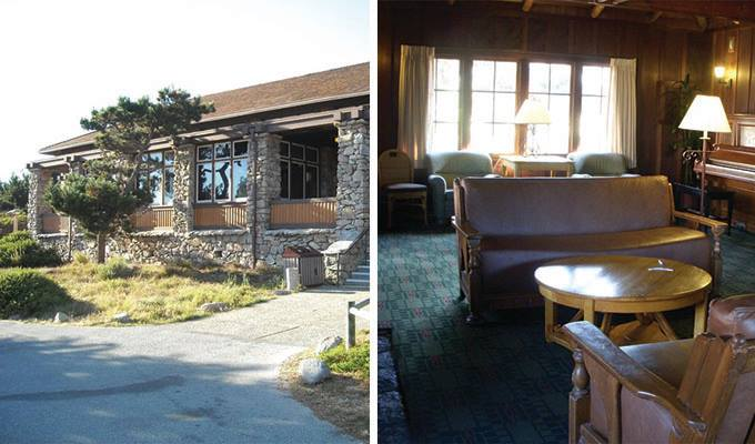 asilomar-conference-grounds-680