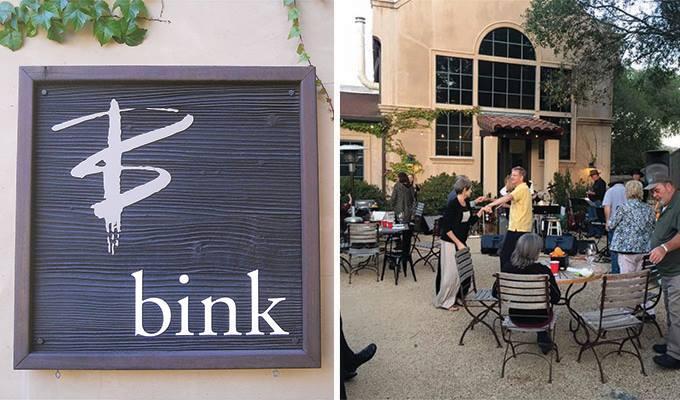 bink-wines-680