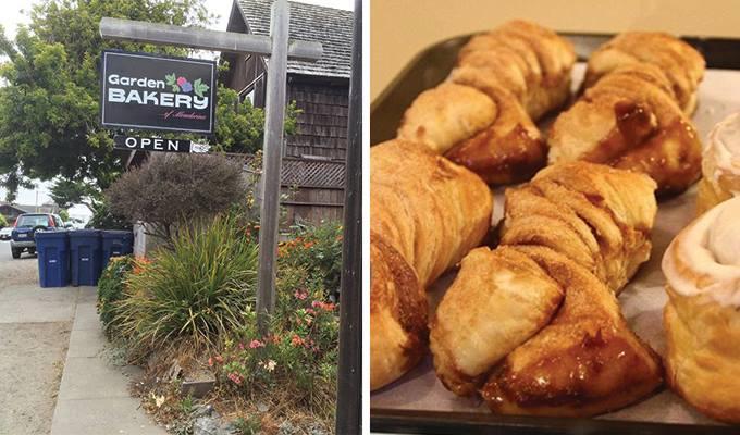 garden-bakery-680