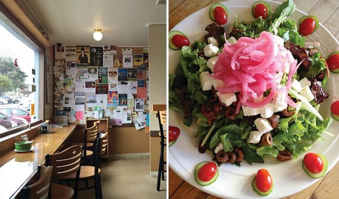 goodlife-cafe-&-bakery-680