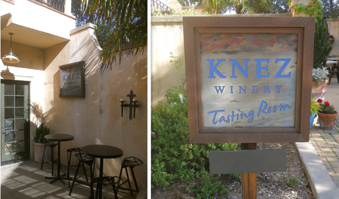 knez-winery-680