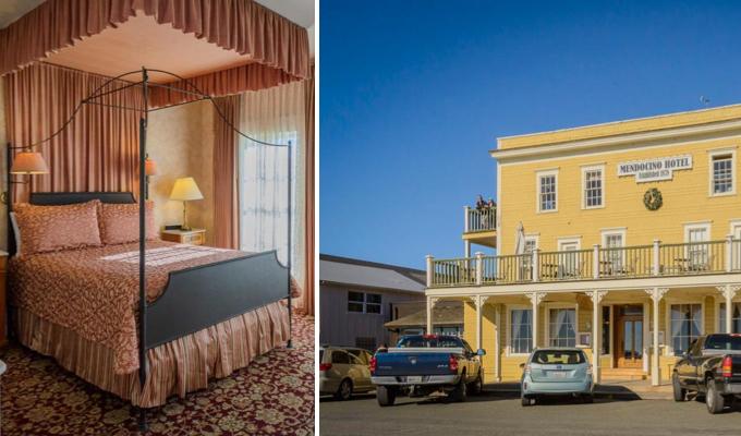 mendocino-hotel-680