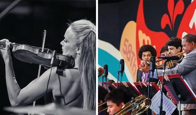 monterey-jazz-festival-680