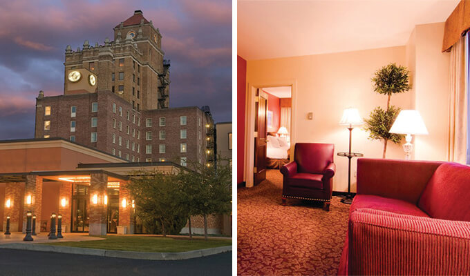 marcus-whitman-hotel-680