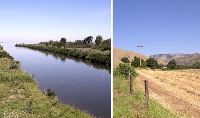 walla-walla-river-delta-680
