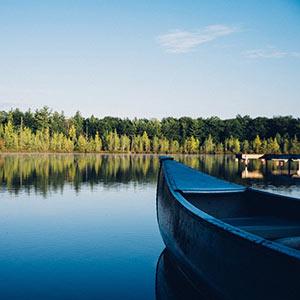 blue-canoe-300x300