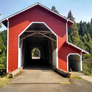 covered-bridge-oregon-300x300