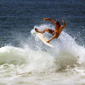 santa-cruz-surf-300x300