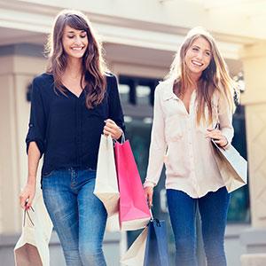 shopping-300x300