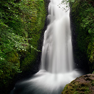 waterfalls-in-oregon