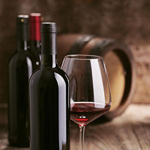wine-bottels300x300