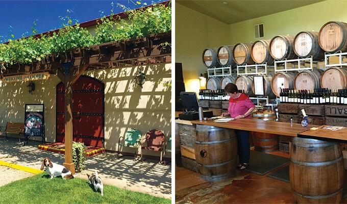 cooper-vineyards-680