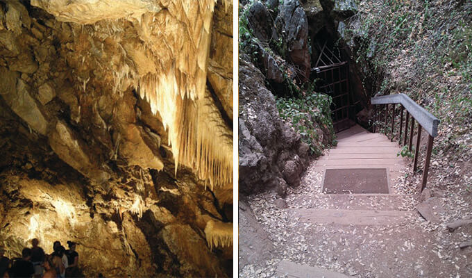 black-chasm-cavern-680