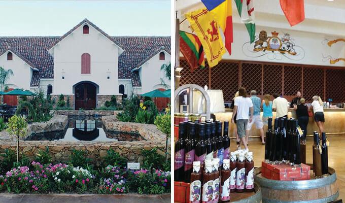 bella-piazza-winery-680