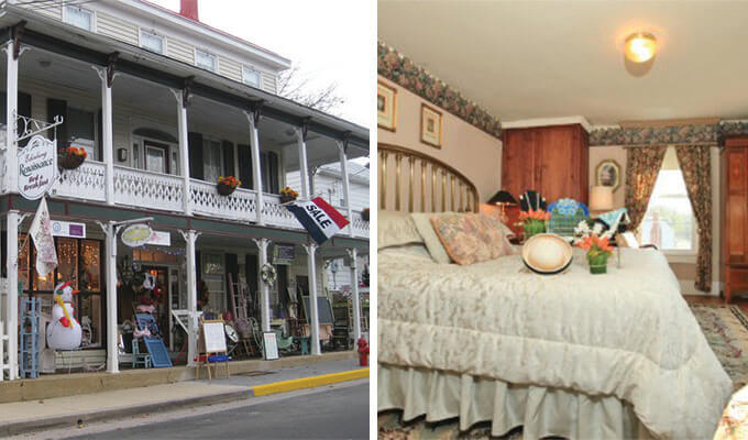 edinburg-renaissance-bed-&-breakfast-680