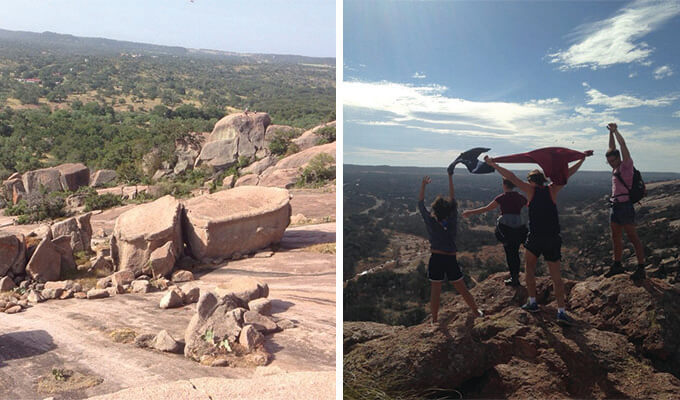 enchanted-rock-680