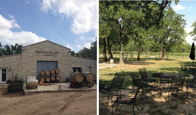 westcave-cellars-winery-680