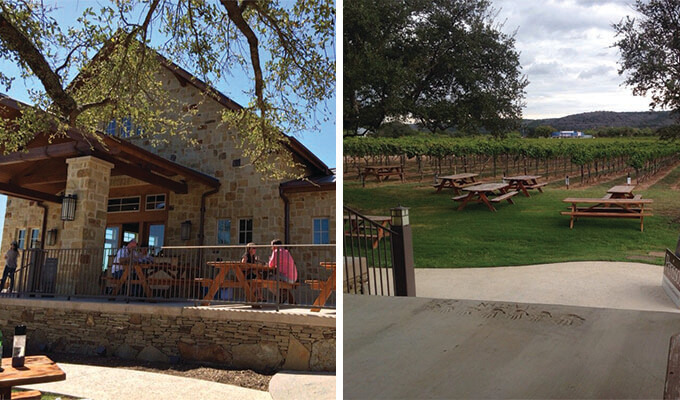 perissos-vineyard-and-winery-680