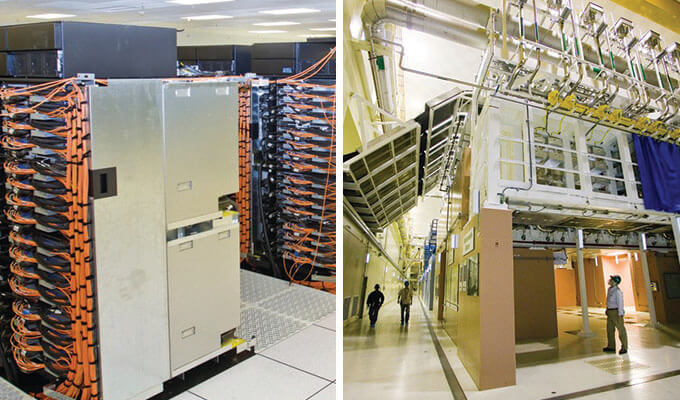 lawrence-livermore-national-lab-discovery-center-680