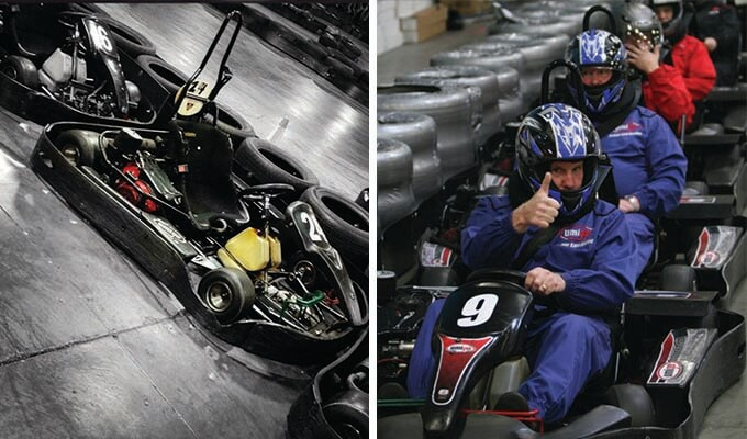 umigo-indoor-kart-racing-680
