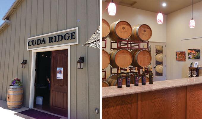 cuda-ridge-wines-680