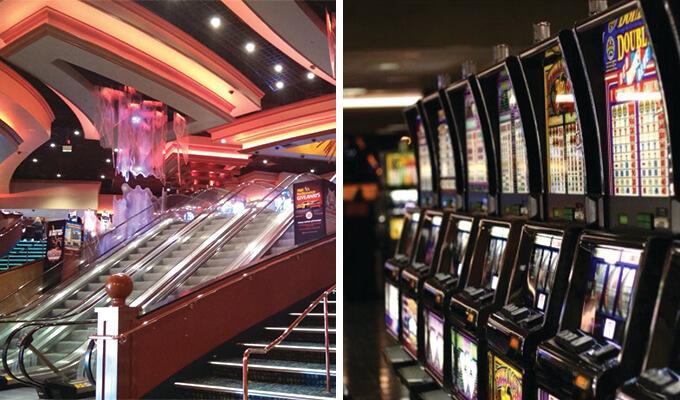 chumash-casino-680