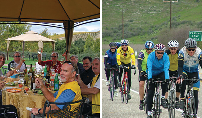 santa-barbara-wine-country-cycling-tours-680