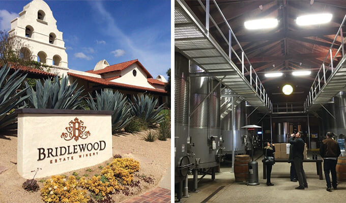 bridalwood-estate-winery-680
