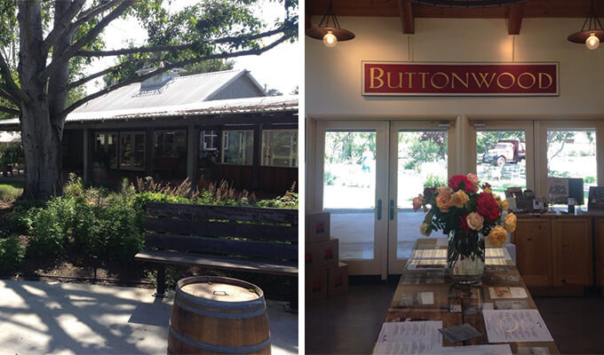 buttonwood-farm-winery-and-vineyard-680