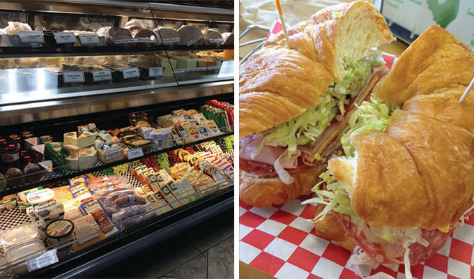 fioris-butcher-shoppe-and-deli-680