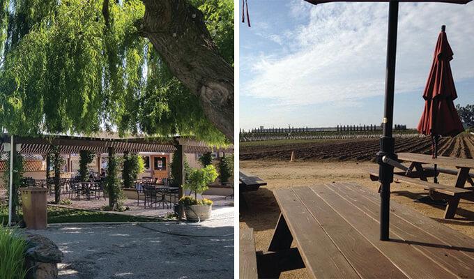 michael-david-vineyards-680
