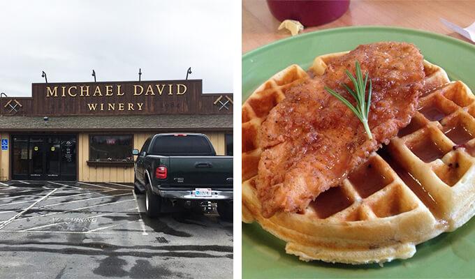 The 8 Best Restaurants In Lodi Ca