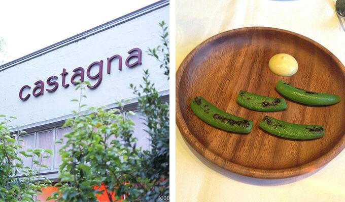 castagna-restaurant-680